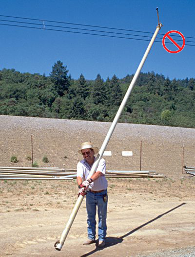 case studies watch irrigation pipes 400x525 new2